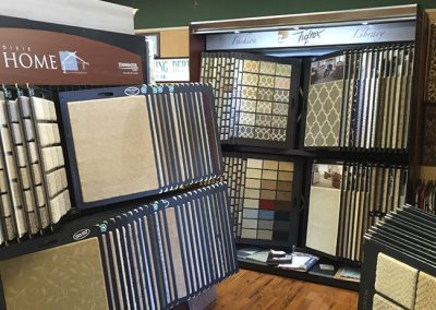 Showroom-Carpet-dixie-tufftex