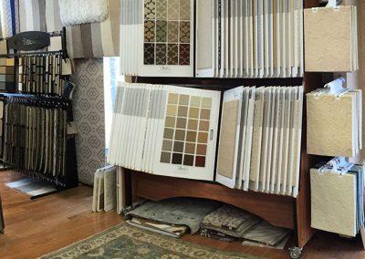 Showroom-Carpet-masland-