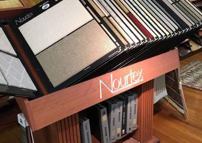 Showroom-Carpet-nourtex