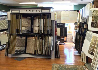 Showroom-Carpet-stanton-front
