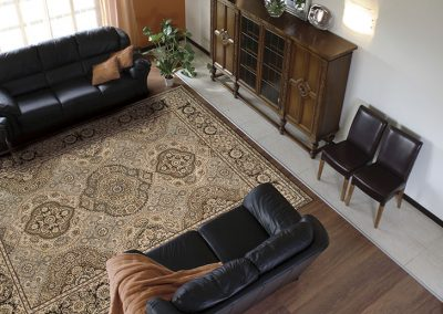 carpet-6