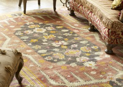new-carpet-2