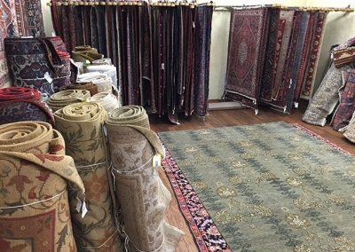 showroom-oriental-1