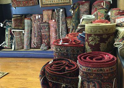 showroom-oriental-stack